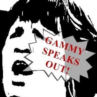 Gammy Speaks Out Radio (724) 444-7444 – Call ID: 144570
