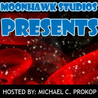 Moonhawk Studios Presents