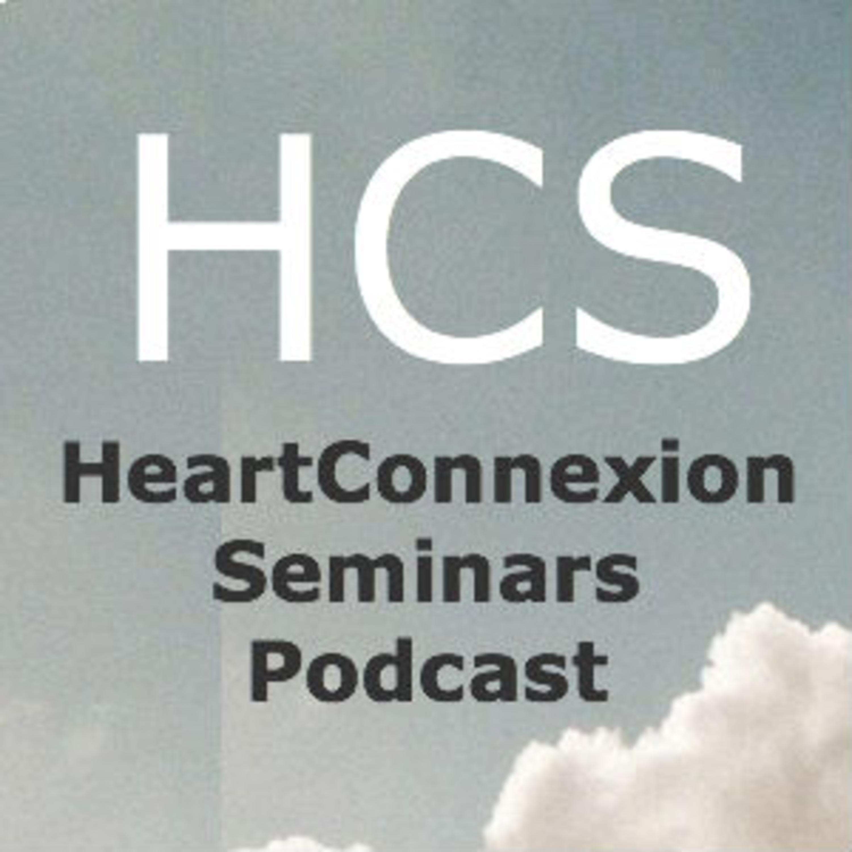 HeartConnexion Seminars