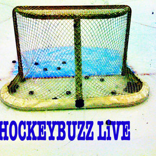 Hockeybuzz Live