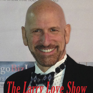 The Larry Love Show