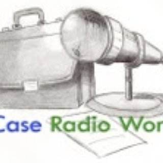 BriefCase Radio Workshop|Business Coach