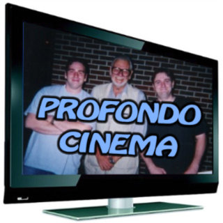 Profondo Cinema (Podcast)