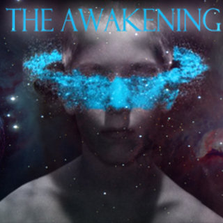 The Awakening w/ TruthSeekah