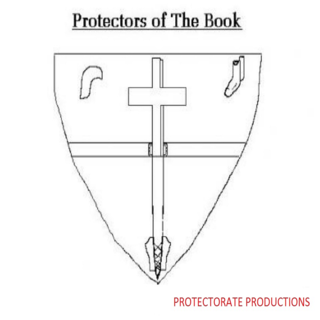 Protectors of the Book