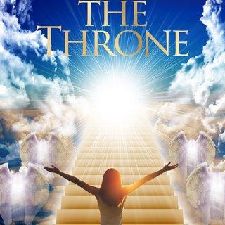 Power of Elijah