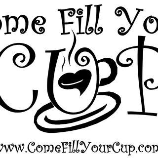 CFYC Coffee Break