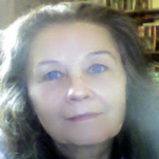Wisdom Way Of Consciousness Donna DeVane