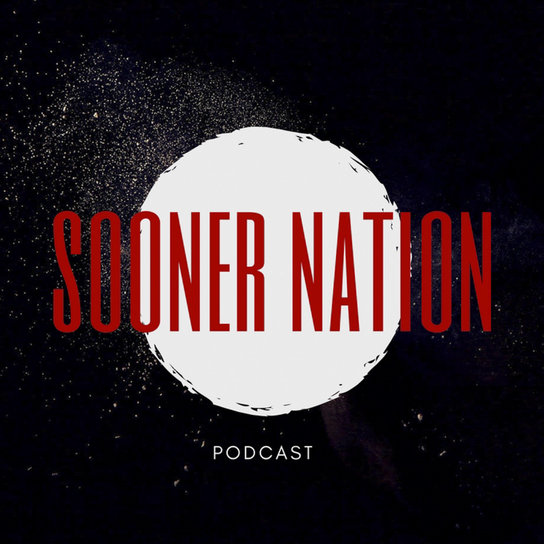 SoonerNation
