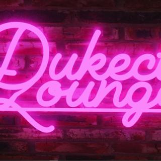 Dukect lounge