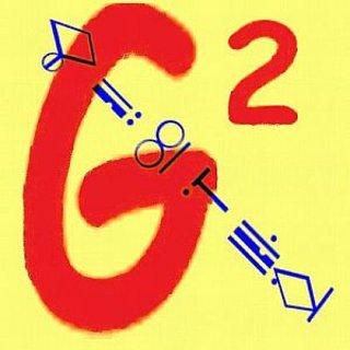 G2 FACTOR