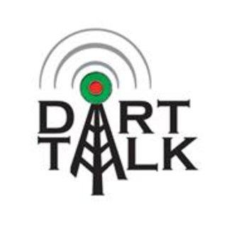 DART TALK