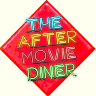 The After Movie Diner
