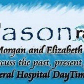 Liason Radio (GH, Days & Primetime Chat) - Episodes