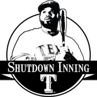 ShutDownInning Podcast