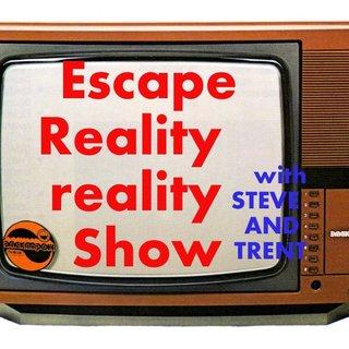Escape Reality reality Show
