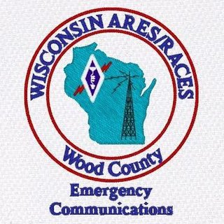 Wood County Wisconsin ARES/RACES