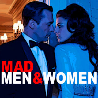 Mad Men and Women