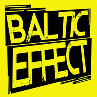 Under the Dome Podcast: TheBaltic Effect