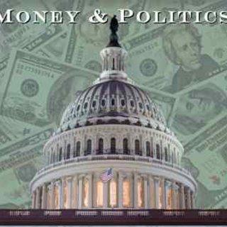 Politics & Money