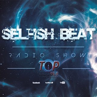 Selfish Beat - Radio Show