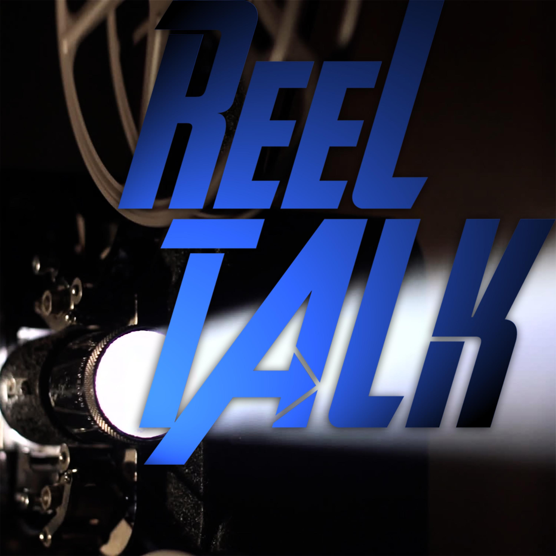 Reel Talk with Jim and Lauren