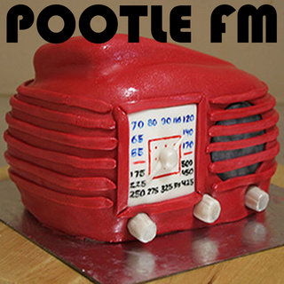 Pootle FM