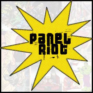 Panel Riot