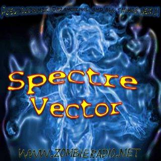 Spectre Vector