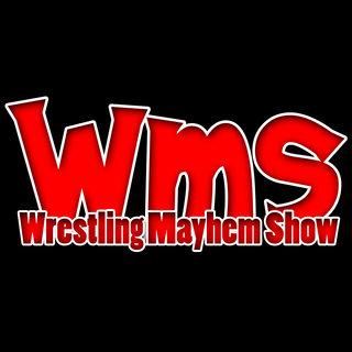 WWE RAW Wrap Up
