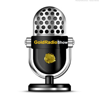 GoldRadioTalk:Gold Prospecting Talk Show