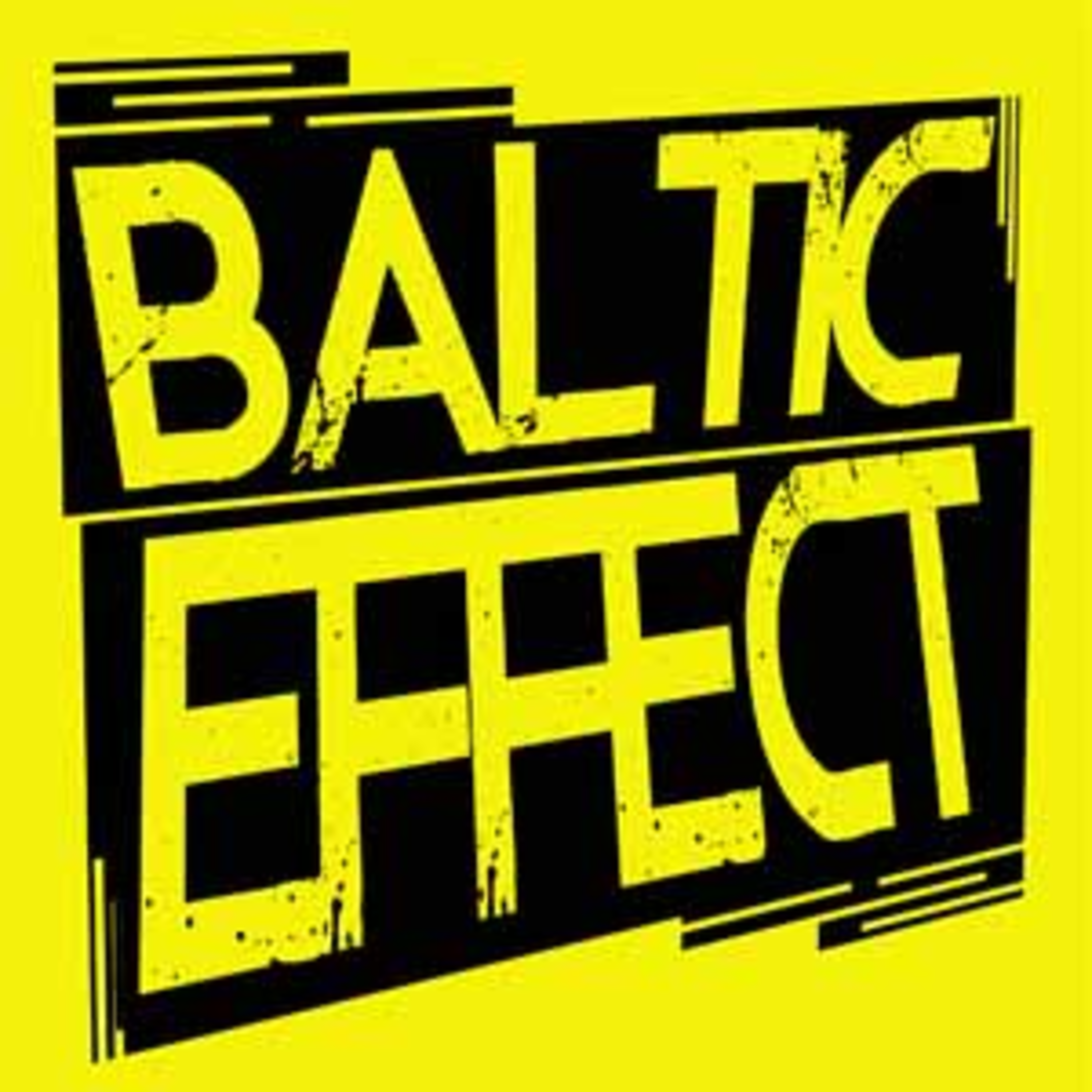 Better Call Saul Podcast by The Baltic Effect: Episode 405