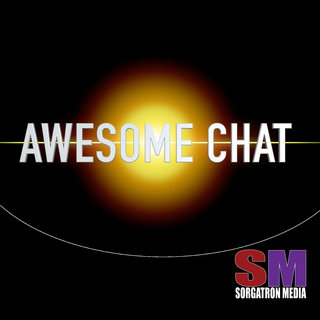 Awesome Chat: Tech Interviews