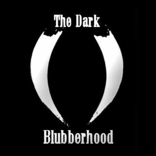Dark Blubberhood Podcast