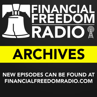 Financial Freedom Radio