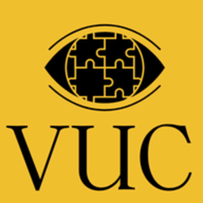 VUC: IP Communications Community