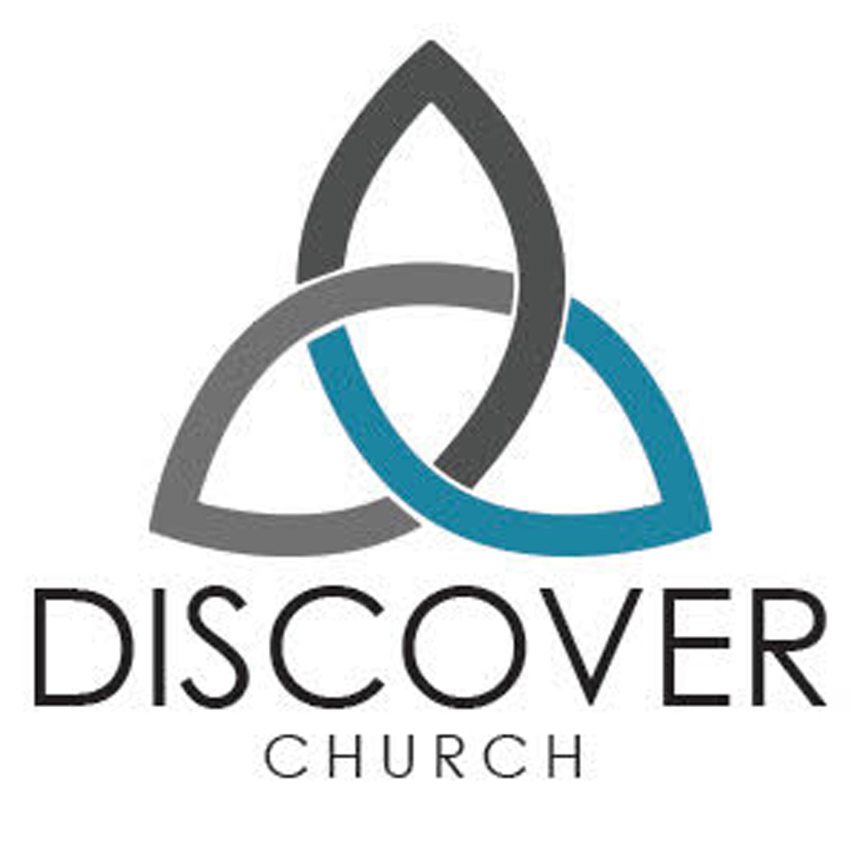 Discover Church PBC