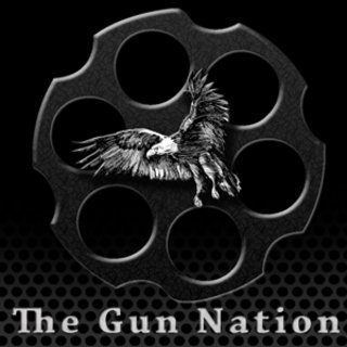 The Gun Nation Podcast