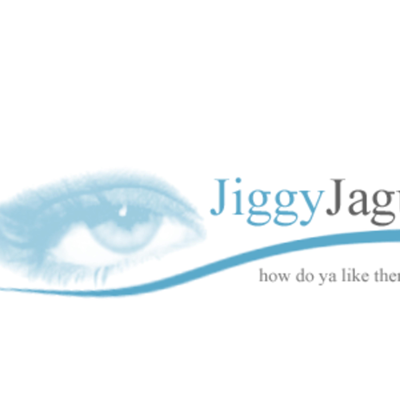 The Jiggy Jaguar Experience