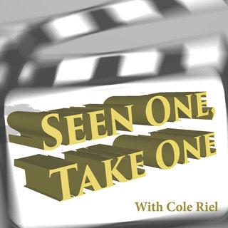 Seen One, Take One
