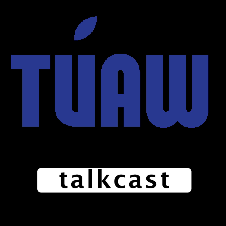 The Unofficial Apple Weblog (TUAW.com)