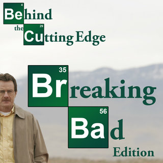 Breaking Bad Edition