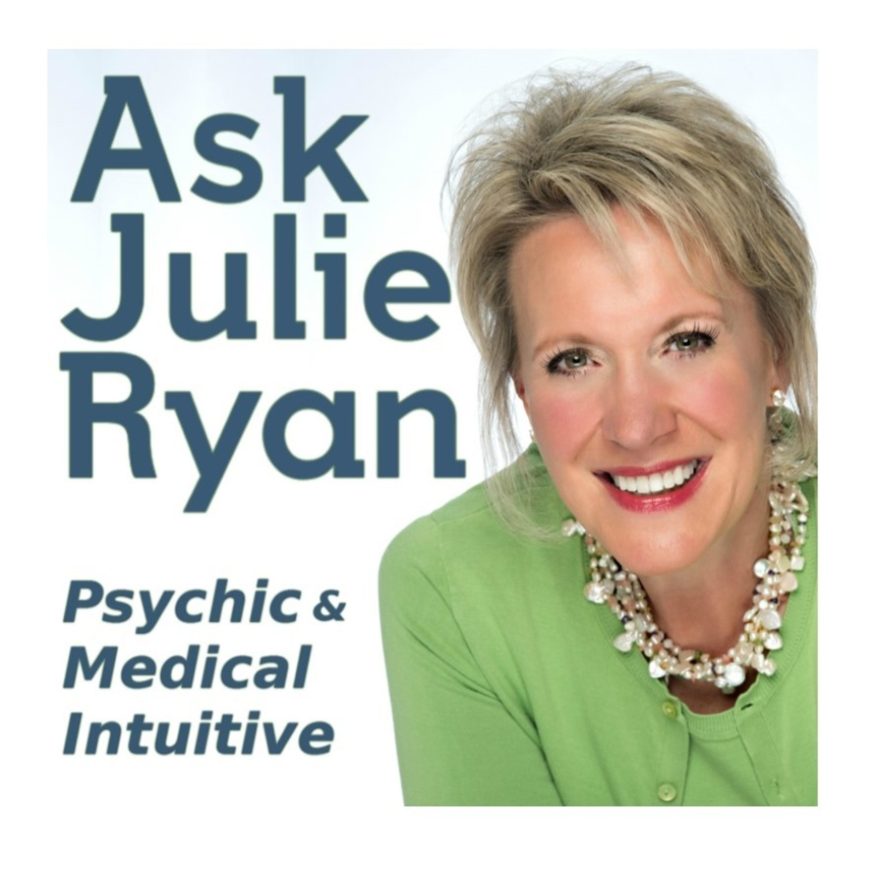 Ask Julie Ryan