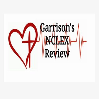 NCLEX - www.caring4you.net