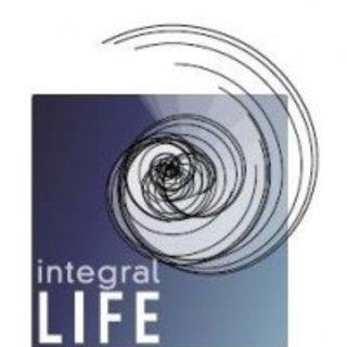 Integral Life