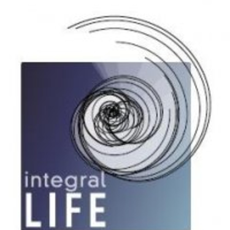 EPISODE280 - Integral Life
